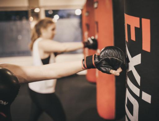 csc_indoor_kickbox-training