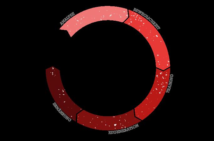 csc_360_logo