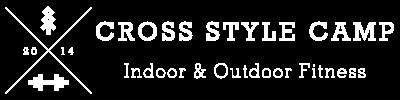 csc_logo_quer