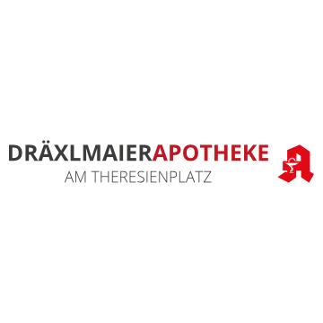 csc_partner-draexlmeier