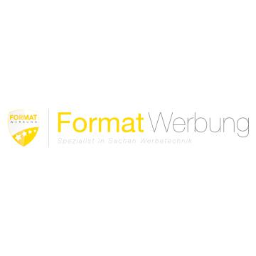 csc_partner-format