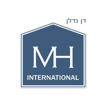 csc_partner-mh