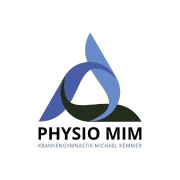 csc_partner-mim