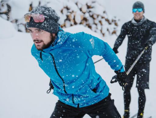 csc_outdoor_skiletics
